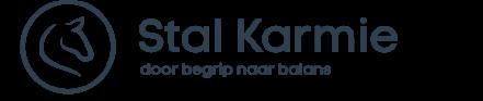 Logo Stal Karmie